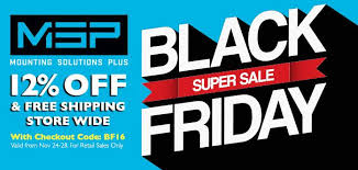 black friday gun sales msp black friday super sale 12 off u0026 free shipping store wide