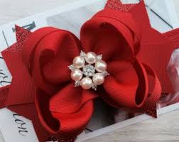 handmade hair bows best 25 handmade hair bows ideas on diy bow ribbon