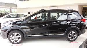 mobil honda brv honda brv ready stock di honda mobil sawangan 082124446300