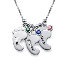 children s name necklace children s initial necklace for my name necklace