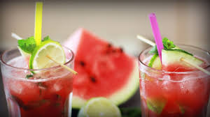 watermelon mojito watermelon mojito youtube
