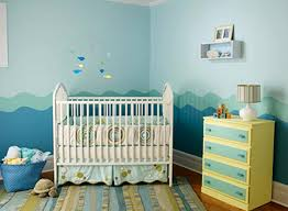 baby room themes for twins boy and designing baby room