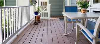 decks patios porches u0026 porticos potomac hopkins u0026 porter