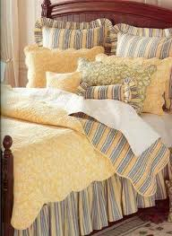 140 best bedding for comfort images on pinterest bedroom ideas