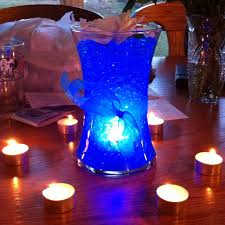 Submersible Led Light Centerpieces by 67 Best Chamber Banquet Images On Pinterest Banquet Led Tea