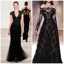 dresses for black tie wedding black tie wedding dress best shapewear for wedding dress