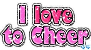 viking cheerleading sayings clipart cliparthut free clipart
