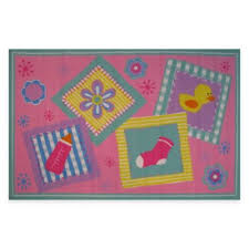 Nursery Area Rugs Baby Nursery Area Rugs From Buy Buy Baby