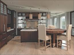 Unfinished Base Cabinets Home Depot - kitchen base kitchen cabinets kitchen sink base cabinet home