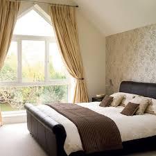brown bedroom ideas chocolate brown bedrooms inspiration ideas