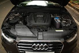 for audi a4 2 0 tdi 2013 audi a4 2 0 tdi in team icb s comprehensive road test review