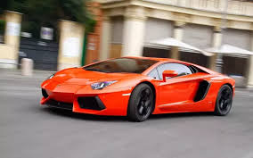 which is faster lamborghini or which car is faster a ferarri or lamborghini lamborghini car