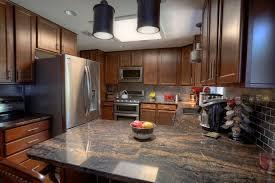 cuisine sims 3 cuisine cuisine sims 3 avec argent couleur cuisine sims 3 idees de