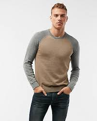 men u0027s sweaters 40 off sweaters for men