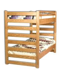 Rv Bunk Bed Ladder Bunk Bed Ladder Ladder Bunk 7 Image Image Rv Bunk Bed Ladder Ideas