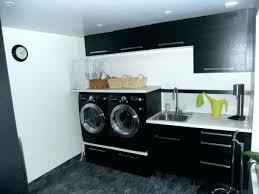 laundry room base cabinets laundry room base cabinets piupiu laundry room base cabinet