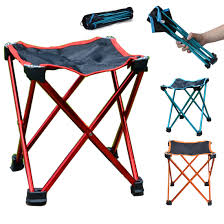 Small Folding Chair by Compare Prices On Small Folding Beach Chair Online Shopping Buy