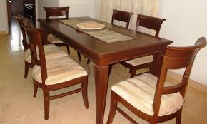 Used Dining Room Set For Sale by Used Dining Room Table And Chairs For Sale Interior Decorating