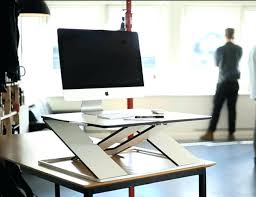 ikea height adjustable desk australia height adjustable desks desk frame uk ikea australia italiapost info