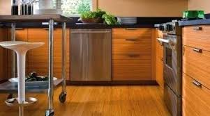 bamboo kitchen island lush bamboo kitchen products ideas ring ideas along with metal