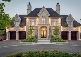 Unique Homes Plans Custom Home Design Plans Home Design Ideas Befabulousdaily Us