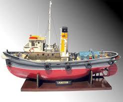 model ship plans archives free ship plans
