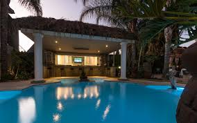 island resort hartbeespoort map cocomo guesthouse spa conference centre hartbeespoort south