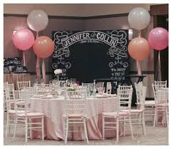 wedding backdrop board wedding photo booth idea picture ideas references