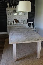 Whitewash Coffee Table Home Design Mesmerizing Whitewash Table Img 2126 Home Design