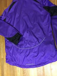 lightweight waterproof cycling jacket muddyfox ladies lightweight waterproof cycle jacket size 14