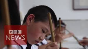 how to write paper in chinese chinese caligraphy when children forget how to write bbc news chinese caligraphy when children forget how to write bbc news youtube