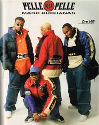 90s hip hop fashion men mid 90s hip hop fashion