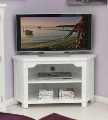 distressed corner tv cabinet small distressed white tv unit google search home theater