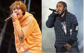 boy photo album rat boy responds to being sled on new kendrick lamar album nme