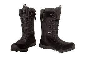 womens boots diana leftlane sports icebug diana bugsole boots s