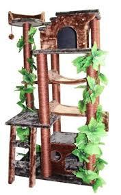 best 25 large cat tree ideas on cat tree house cool