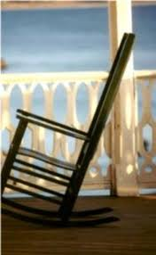 Wood Rocking Chair How To Clean A Wooden Rocking Chair Hunker