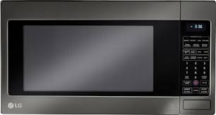 black friday microwave deals microwave with inverter technology best buy