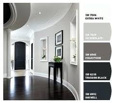 best interior paint color to sell your home what are the best paint colors for selling your house the gray