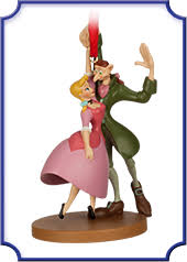 the of disney animation monthly ornaments disney store cool
