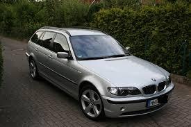 2002 bmw 530i horsepower bmw 2002 bmw 530i m sport bmw 528i engine e39 528i engine 528i
