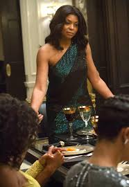 empire tv show hair styles empire episode 4 recap everything was insane which is to say