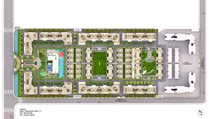 1537 sq ft 3 bhk 3t villa for sale in mahindra bebanco developers