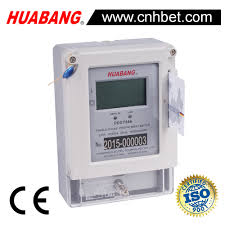 remote for electric meter remote for electric meter suppliers and