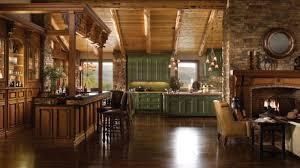 how much will my hardwood floor installation cost