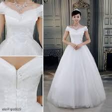 the best wedding dresses best wedding dresses in the world naf dresses