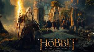 nonton film underworld on subtitles streaming the hobbit an unexpected journey subtitle indonesia