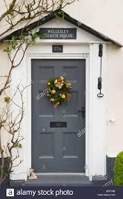 glass front house door handles impressive front door pulls image ideas xmas wreath