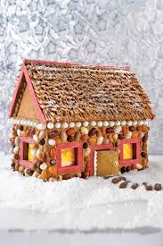 25 cute gingerbread house ideas u0026 pictures how to make a