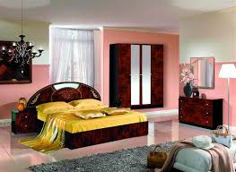 chambre a coucher italienne chambre coucher italienne pas collection avec charmant a complete